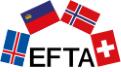 Logo: EFTA
